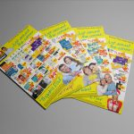 Star Discount Chemist catalogue 8 page