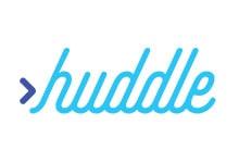 adelaide business branding