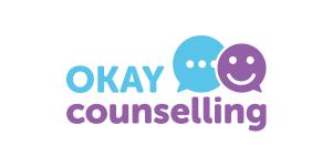 OkayCounselling