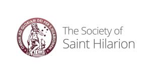 SaintHilarion