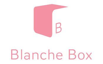 BlancheBox