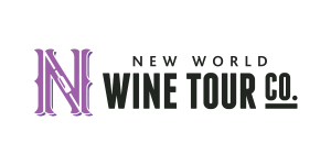 NewWorldWineTour