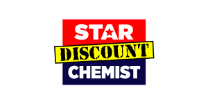 StarDiscountChemist